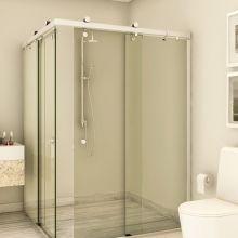 http://www.agabeprojetos.com.br/imagens/uploads/imgs/news/newsfotos/220x220/banheiro-de-canto-box-quadrado-box-encanto-ideia-glass-vidro.jpg