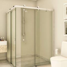 http://www.agabeprojetos.com.br/imagens/uploads/imgs/news/newsfotos/270x270/banheiro-de-canto-box-quadrado-box-encanto-ideia-glass-vidro.jpg