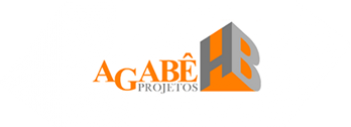 http://www.agabeprojetos.com.br/imagens/uploads/imgs/paginas/351x127/image-logo.png