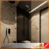 box blindex banheiro valor Vila Mascote