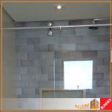 box blindex para banheiro preço Jabaquara