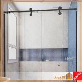 box de banheiro com alumínio Vila Cruzeiro