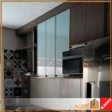 espelho decorativo cozinha barato Jabaquara