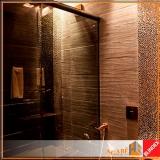 onde encontrar box frontal banheiro Butantã