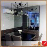 onde encontro espelho decorativo parede Vila Mascote
