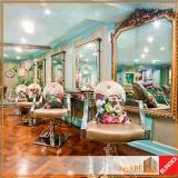 qual o preço de espelho para salão Itaim Bibi